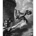 Fall of Talos