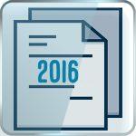 G.C.E OL Appreciation of English Literary Texts - 2016 Past Paper