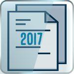 G.C.E OL Appreciation of English Literary Texts - 2017 Past Paper