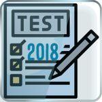 G.C.E OL Appreciation of English Literary Texts - 2018 Marking Scheme