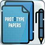 G.C.E OL Appreciation of English Literary Texts Prototype Papers