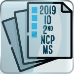 Grade 10-2019 Second Term-Appreciation of English Literary Texts-North Central Province Marking Scheme