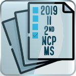 Grade 11-2019 Second Term-Appreciation of English Literary Texts-North Central Province Marking Scheme