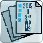 Grade 11-2019 Third Term-Appreciation of English Literary Texts-Western Province Marking Scheme