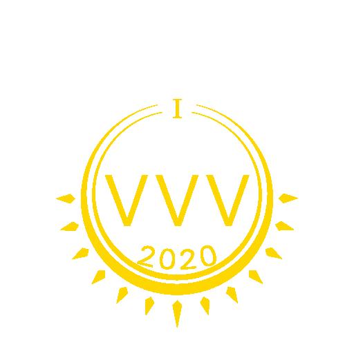 vvv battle of the bards 2020 rank 1 insignia