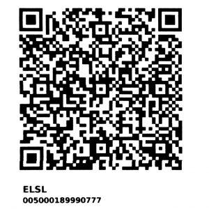 ELSL Payments