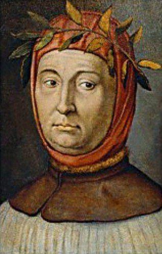 Petrarch -ELSL