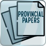 Appreciation of English Literary Texts Past provincial Papers