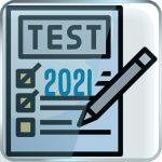 G.C.E OL Appreciation of English Literary Texts - 2021 Marking Scheme
