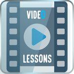 English Literature Video Lessons