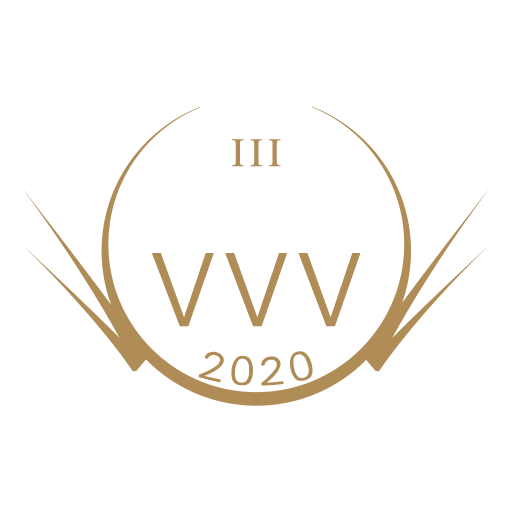 vvv battle of the bard 3rd place insignia