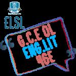 Group logo of G.C.E O/L English Literature (46E)